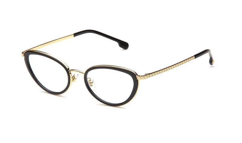 ada29f933 Dioptrické okuliare Versace 1258 | Okuliare.sk