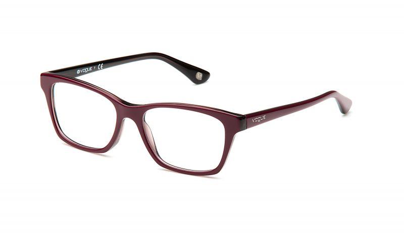 Dioptrické okuliare Vogue 2714  189733c845d