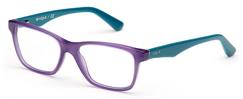 Dioptrické okuliare Vogue 2787  4bb52357059