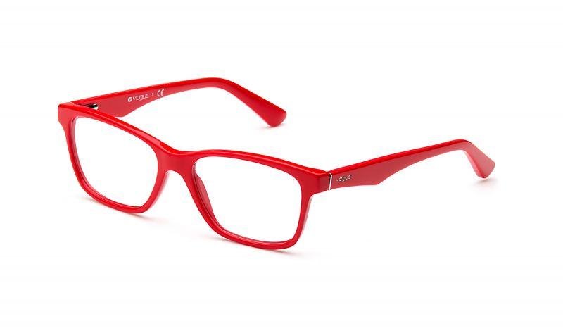 7ca972f6a Dioptrické okuliare Vogue 2787 | Okuliare.sk