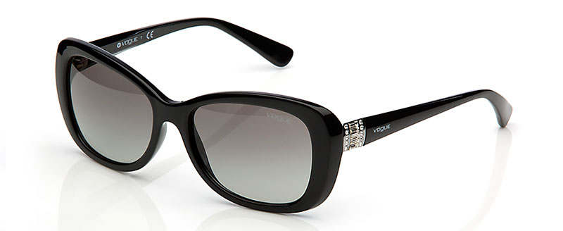 0ac72220a Slnečné okuliare Vogue 2943S | Okuliare.sk