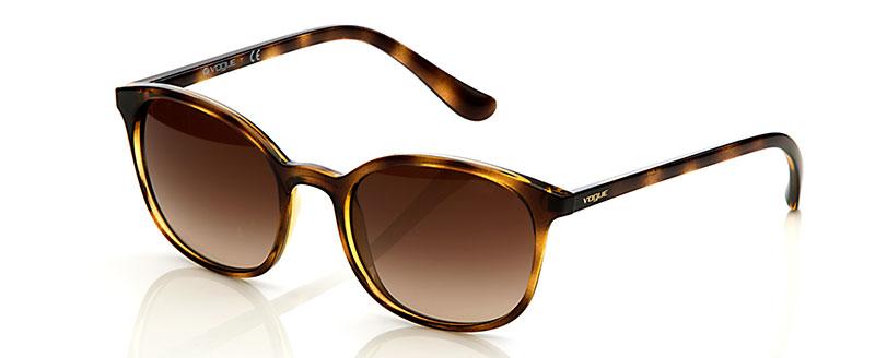 e7b629f3a Slnečné okuliare Vogue 5015S | Okuliare.sk