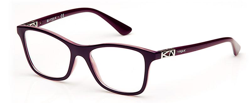51ee746bb Dioptrické okuliare Vogue 5028 | Okuliare.sk