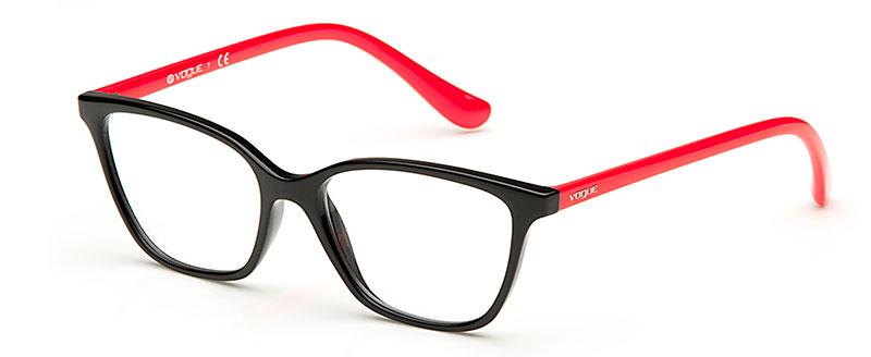 39a23c475 Dioptrické okuliare Vogue 5029 | Okuliare.sk