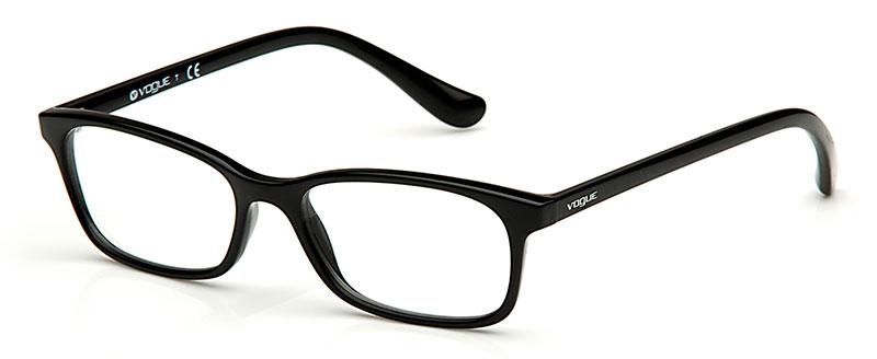 fcfaf8f1e Dioptrické okuliare Vogue 5053 | Okuliare.sk