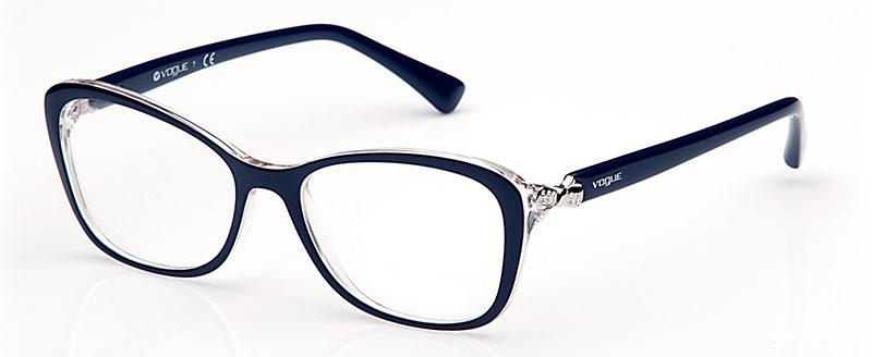 fb0aed1e2 Dioptrické okuliare Vogue 5095B | Okuliare.sk