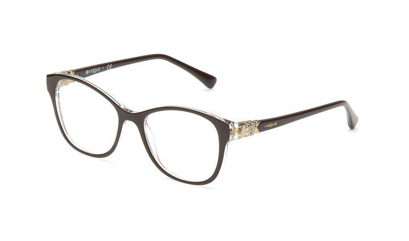 a8c1d60f9 Dioptrické okuliare Vogue 5169 | Okuliare.sk