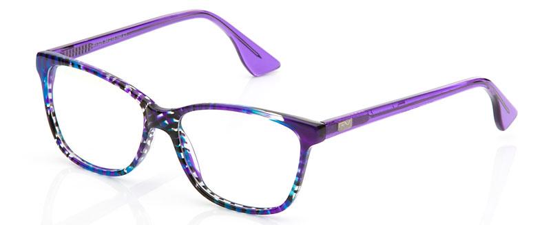 Dioptrické okuliare Yolanda  de2473e437c