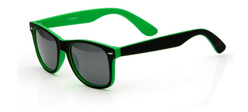 3e9ded815 Slnečné okuliare York | Okuliare.sk