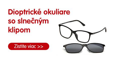 77f69ba51 Okuliare.sk - Okuliare až o 50% lacnejšie ako v optike. Okuliare až ...