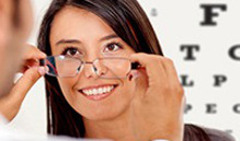 e34600793 Okuliare.sk - Okuliare až o 50% lacnejšie ako v optike. Okuliare až ...