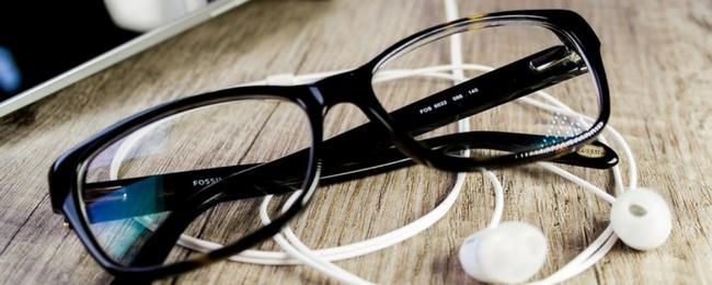 aa5b47f75 Garancia privyknutia (záruka na multifokálne okuliare) | Okuliare.sk