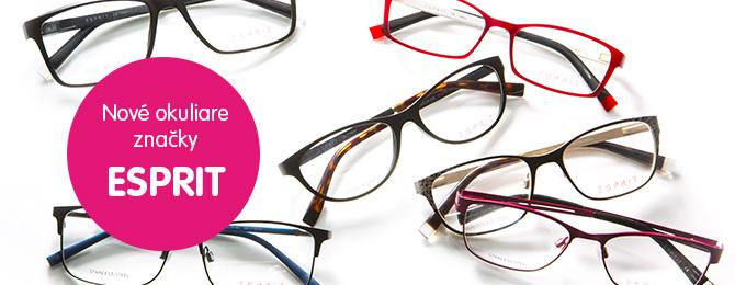 Naskladnili sme pre Vás nové okuliare  c6734e2fbae