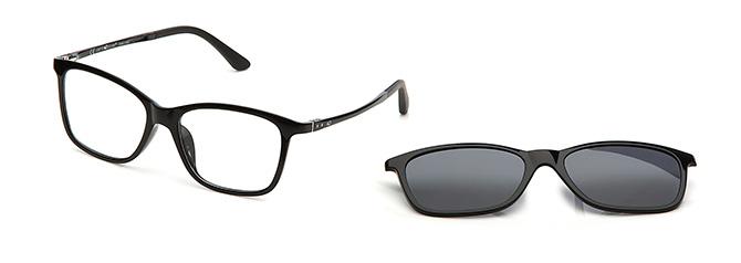 6063895d8 Výhody okuliarov, pre ktoré stojí za to si ich zaobstarať | Okuliare.sk